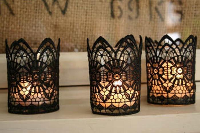 Свечи в интерьере вашего дома 16 (700x465, 80Kb)