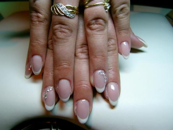 дизайн нарощенных ногтей фото. нарощенные ногти дизайн нарощенных.