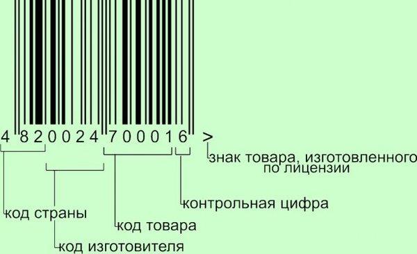 4524271_ceddfac98dee101dbbf47c087a4a617f_b (600x366, 28Kb)