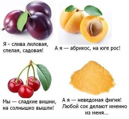 вопросы питания, какая пища полезней,чем лучше кормить детей,детки,еда,молоко матери