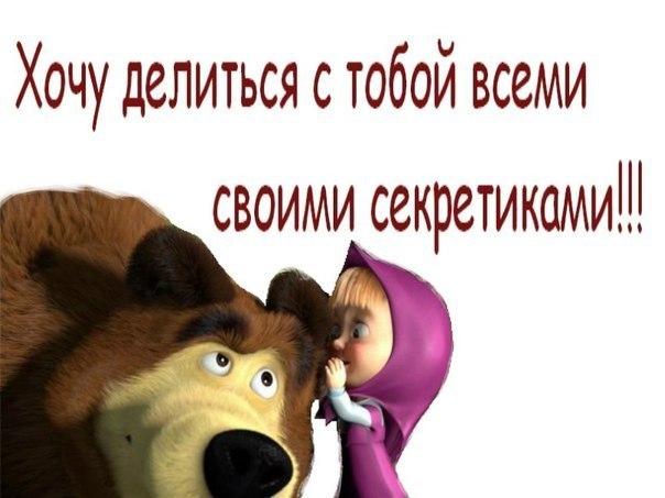 image012 (604x453, 44Kb)