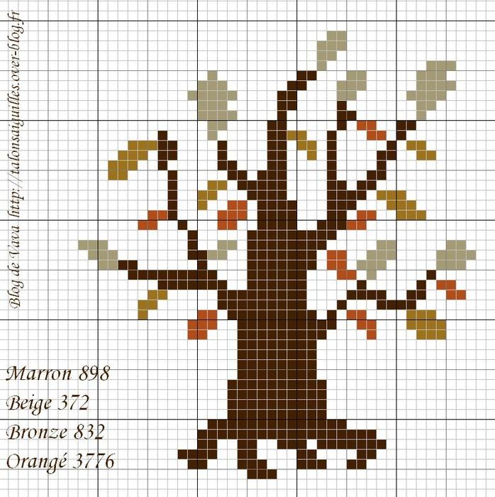 184 (698x700, 145Kb)