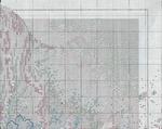 Превью 3 (700x556, 285Kb)