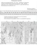 Превью 2 (570x700, 201Kb)