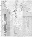 Превью 4 (615x700, 267Kb)