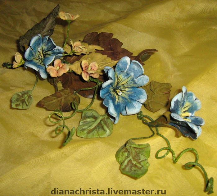 71d2218072-ukrasheniya-brosh-ukrashenie-dlya-sumki-n9379 (700x631, 160Kb)