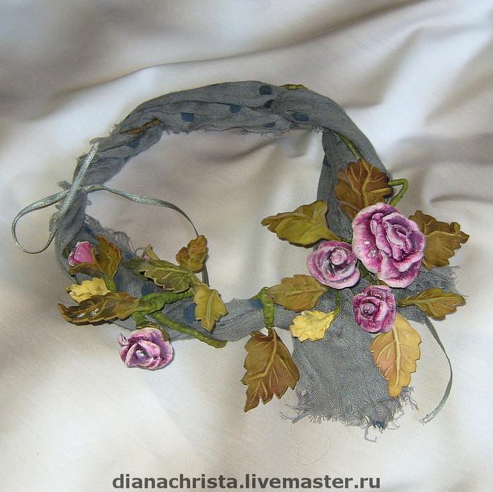 b922241840-ukrasheniya-kole-iz-nat-kozhi-rozovaya-n3692 (700x698, 147Kb)