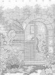 Превью 3 (515x700, 284Kb)