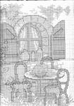 Превью 5 (490x700, 271Kb)
