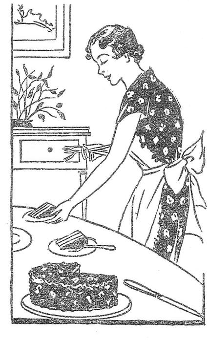 baking (430x700, 158Kb)
