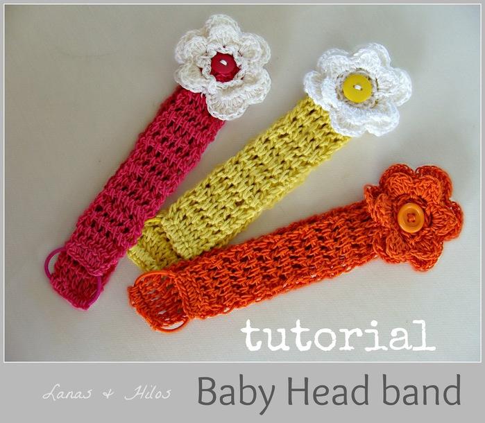 Tutorial BB headband (700x610, 132Kb)