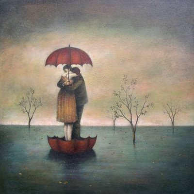 Duy Huynh 9 (400x399, 27Kb)