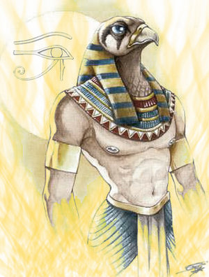 Sun_God_Ra_by_Grotesque_smile (300x396, 37Kb)