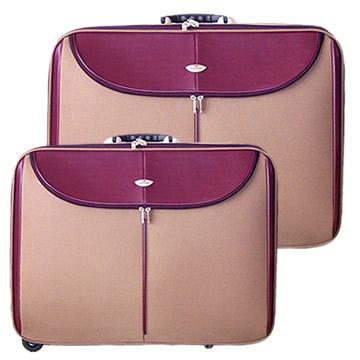 Suitcases (360x360, 34Kb)