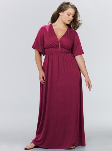 Women-Plus-Size (380x512, 97Kb)