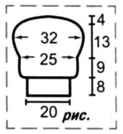 shp26 (250x273, 34Kb)