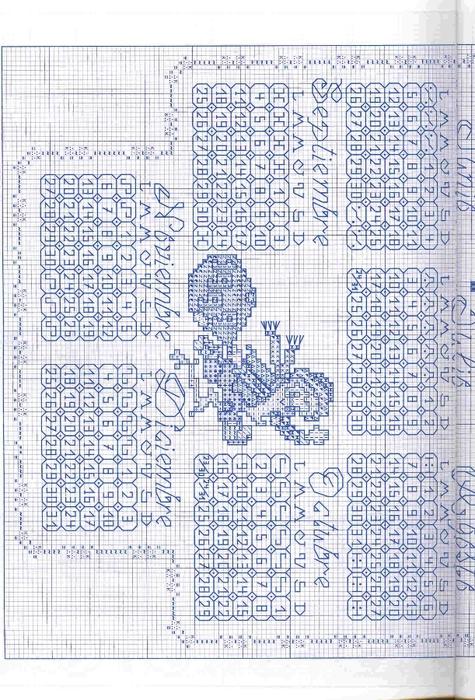 33 (475x700, 339Kb)