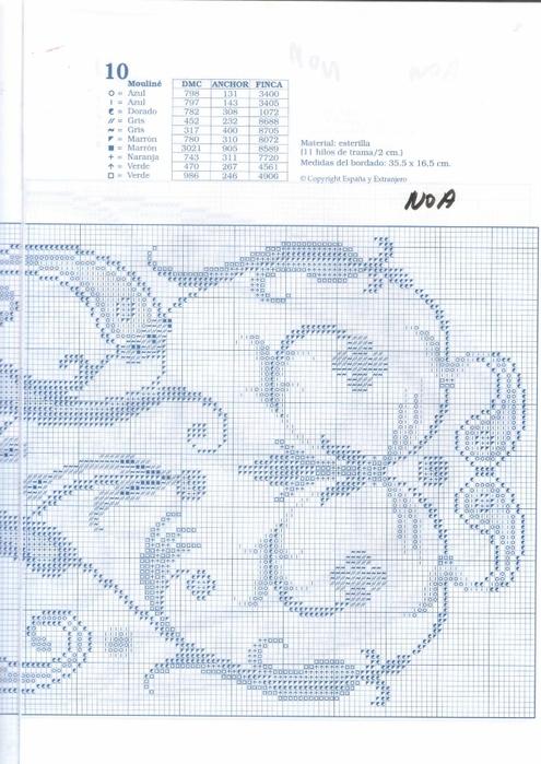 42 (495x700, 250Kb)