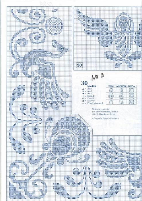 57 (495x700, 322Kb)