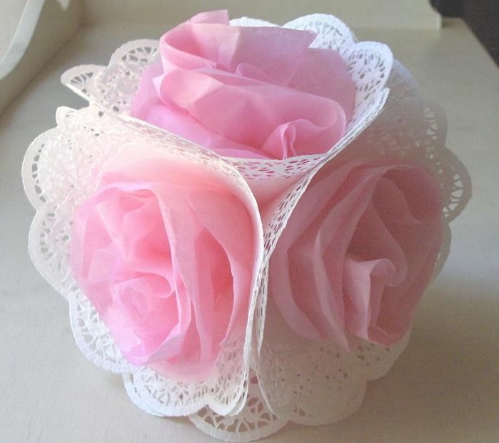 lace rose 1 (700x620, 276Kb)
