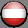 Austria (90x90, 11Kb)