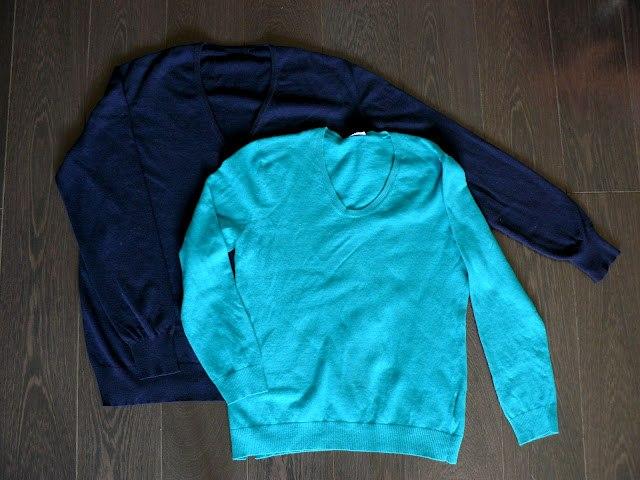 платье из свитеров (2) (640x480, 62Kb)