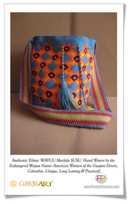 сумка3 (450x700, 101Kb)