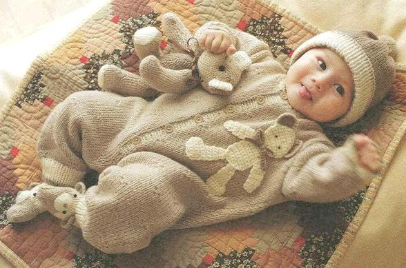 Комбинезон детский вязаный спицами/4683827_20120920_101836 (588x389, 259Kb)