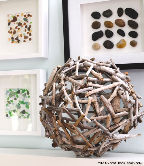 drift-wood-orb-3 (500x578, 177Kb)