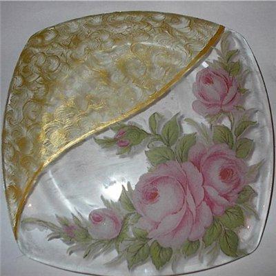 тарелка-золото (400x400, 35Kb)