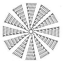 1 (217x208, 24Kb)