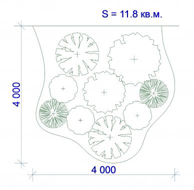 klumba-s-sirenu-i-barbarisom-1365_medium (388x380, 94Kb)