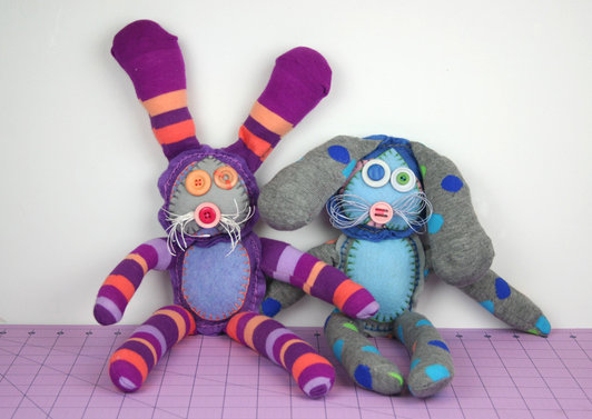 Bunny-Softies_product_main (532x377, 42Kb)