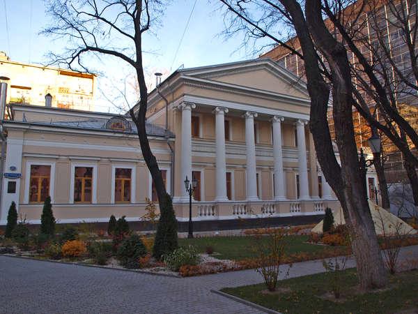 усадьба Солдатенкова (600x450, 89Kb)