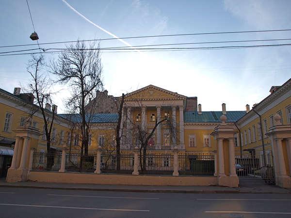 садьба Барышникова (600x450, 68Kb)