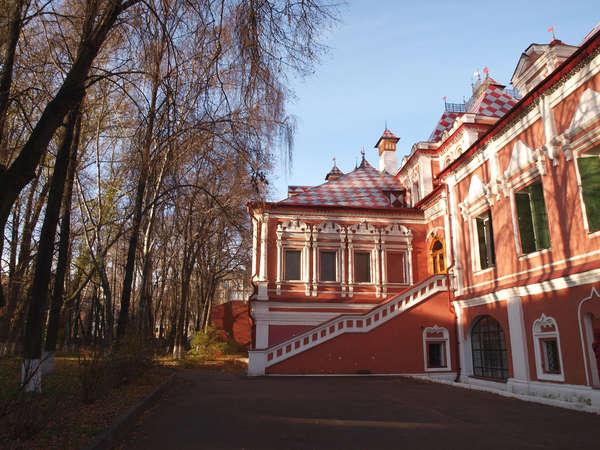дворец Юсуповых1 (600x450, 97Kb)