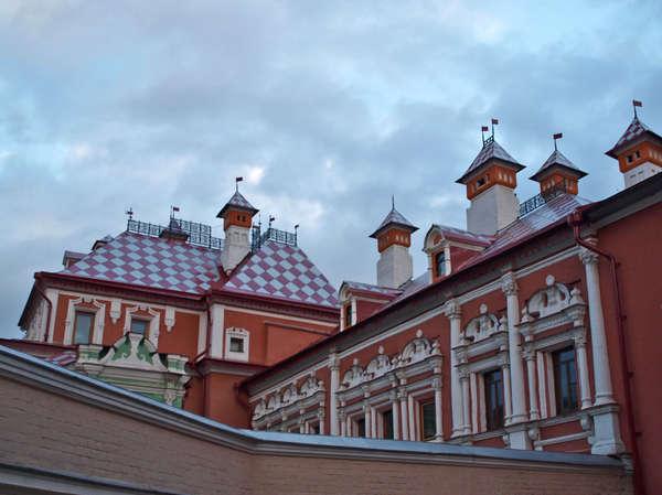 дворец Юсуповых2 (600x449, 70Kb)