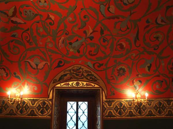 Палаты Волкова-Юсупова6 (600x450, 80Kb)