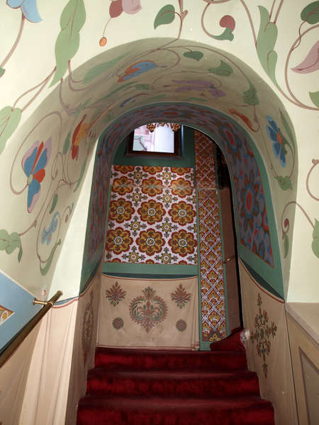 Палаты Волкова-Юсупова8 (450x600, 76Kb)
