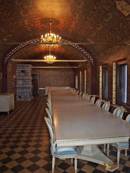 Палаты Волкова-Юсупова25 (450x600, 75Kb)