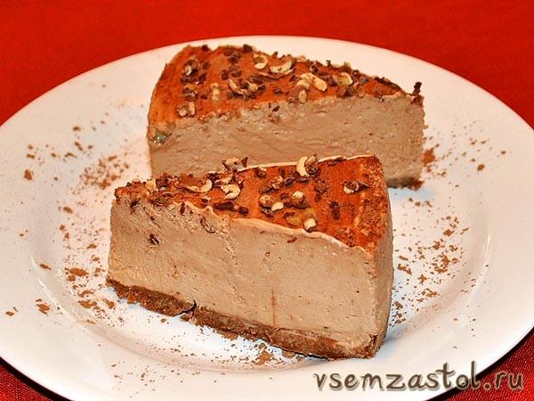 cake_chocolat.jpg.pagespeed.ce.zoEuTso7zh (600x450, 80Kb)