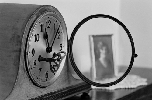 почему бежит время/3185107_bistrotechnost_vremeni (500x330, 38Kb)