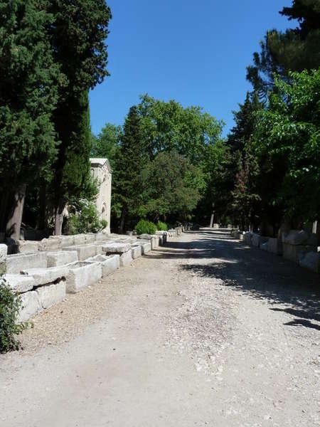 руины аббатства Монмажур5 (450x600, 53Kb)