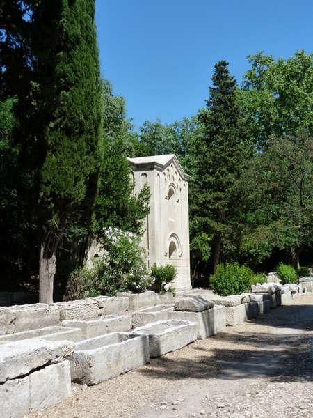 руины аббатства Монмажур6 (450x600, 61Kb)
