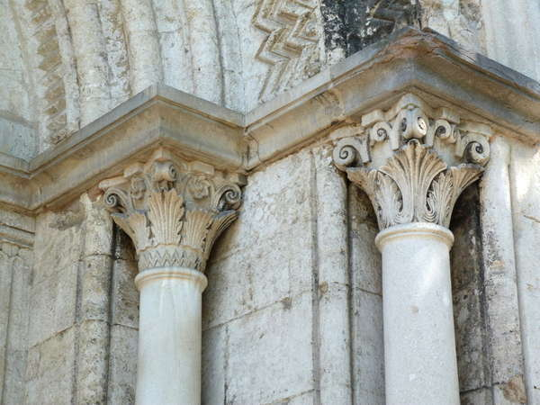 руины аббатства Монмажур13 (600x450, 50Kb)