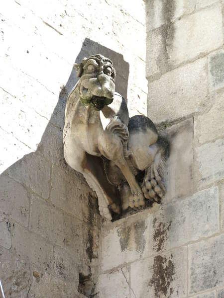 руины аббатства Монмажур16 (450x600, 44Kb)