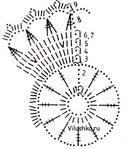 Превью коврик2 (338x400, 39Kb)