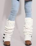 Превью white-leg-warmer (290x370, 29Kb)