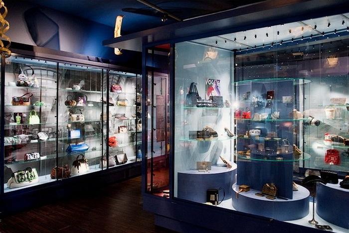 museum-bags-amsterdam-4 (700x468, 147Kb)