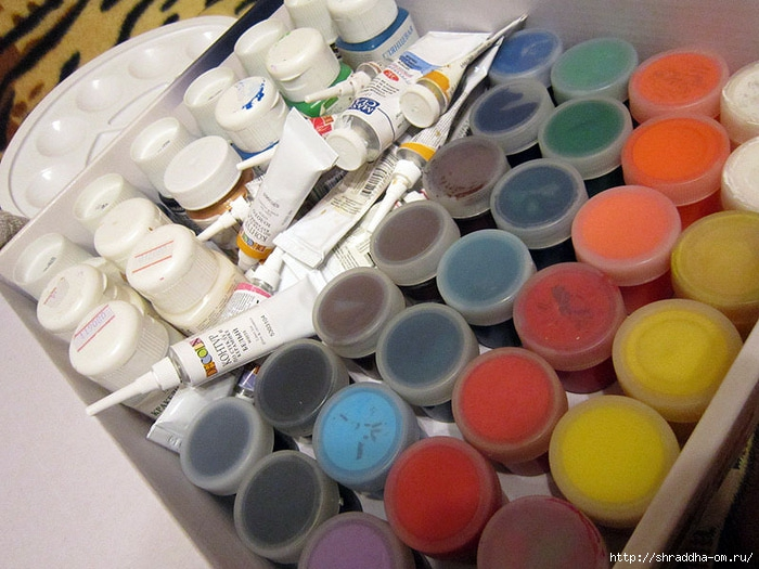 краски 1 (700x525, 246Kb)